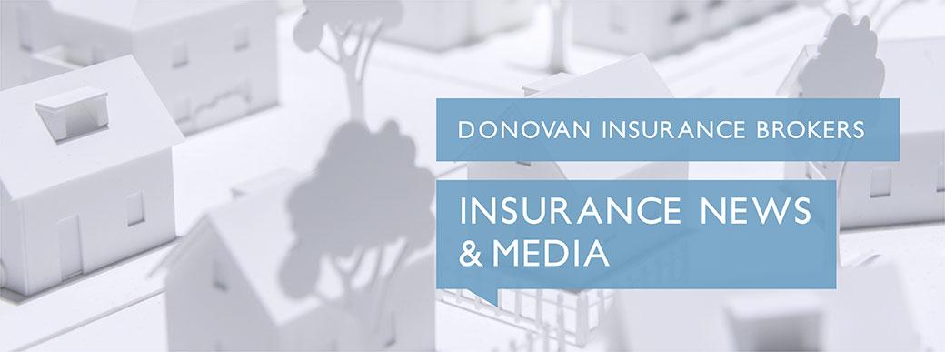 Donovan Insurance Brokers - Resources