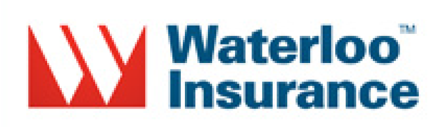 Waterloo Insurance logo